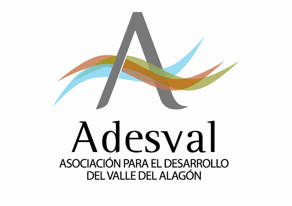 ADESVAL